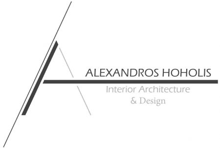 Interior architecture and design